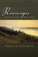Riverscapes and National Identities [Pdf/ePub] eBook