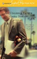 An Unlikely Father ebook