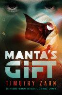 Manta's Gift [Pdf/ePub] eBook