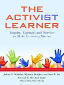The Activist Learner