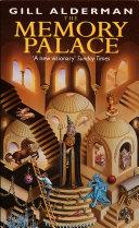 The Memory Palace Pdf/ePub eBook