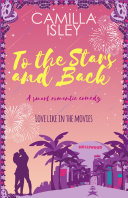 To the Stars and Back Pdf