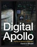 Digital Apollo [Pdf/ePub] eBook