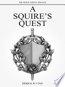 A Squire s Quest Book