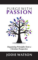 Purge with Passion Book