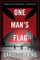 One Man's Flag Pdf/ePub eBook