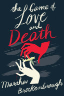 The Game of Love and Death Pdf/ePub eBook