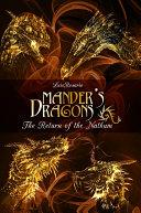 Mander's Dragons Pdf/ePub eBook