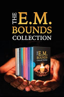 The E M  Bounds Collection