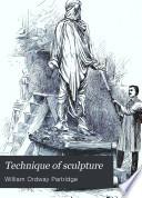 Technique of Sculpture