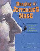 Hanging Off Jefferson's Nose [Pdf/ePub] eBook