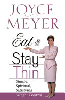 Eat and Stay Thin [Pdf/ePub] eBook