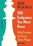 100 Endgames You Must Know Pdf/ePub eBook