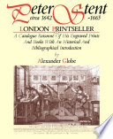 An Index To The Early Printed Books In The British Museum With Notes Of Those In The Bodleian Library [Pdf/ePub] eBook