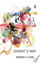 Diderot s Part