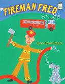 Fireman Fred [Pdf/ePub] eBook