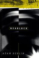 Headlock ebook