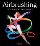 Airbrushing