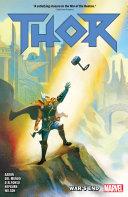 Thor Vol. 3 [Pdf/ePub] eBook