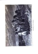 Страница 70
