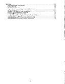 University of California Sea Grant College Program Annual Report