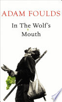 In The Wolf S Mouth Book PDF