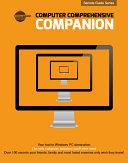 Computer Comprehensive Companion Pdf/ePub eBook