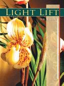 Light Lift