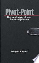 Pivot Point Book