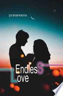 Endless Love: Novelindo Publishing