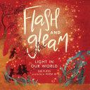 Flash and Gleam Pdf/ePub eBook