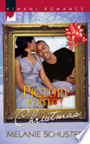 Picture Perfect Christmas