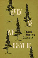 Even As We Breathe Pdf