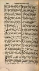 Page cccxxviii