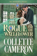 The Rogue and the Wallflower