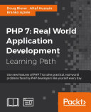 PHP 7  Real World Application Development