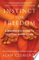 Instinct for Freedom
