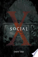 Social X