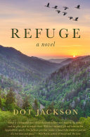 Refuge [Pdf/ePub] eBook