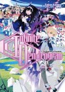 """Infinite Dendrogram: Volume 1"" by Sakon Kaidou, Taiki, Nick Nomura"