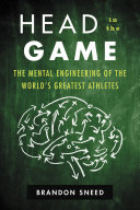Head in the Game Pdf