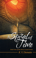 A Spiral of Time