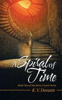 A Spiral of Time Pdf/ePub eBook