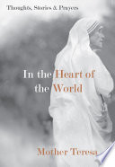 In The Heart Of The World Book PDF