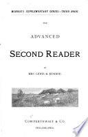 Advanced Second Reader