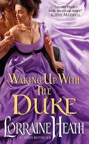 Waking Up With the Duke Pdf/ePub eBook