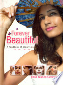 Forever Beautiful Handbook Of Beauty Care