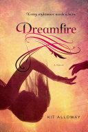 Dreamfire Book