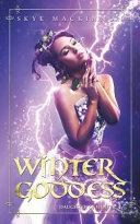 Winter Goddess: A Reverse Harem Romance