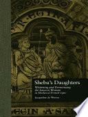 Sheba s Daughters